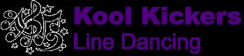 Kool Kickers Line Dancing